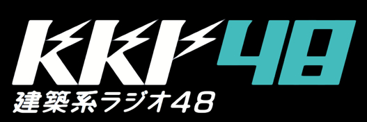 KKR48