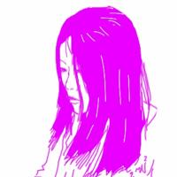 Ayaka Yamamura