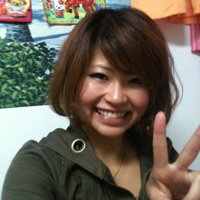 Ayumi Tabatake