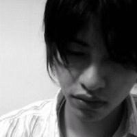 Kazuma Ito