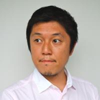 Keisuke Kitagawa