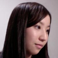 Miki Miyauchi