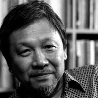 Naoyoshi Hikosaka