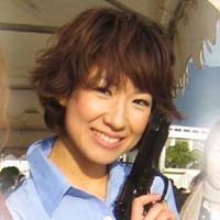 Reiko Shimokura