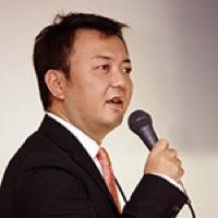 Shin Murakami