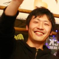 Shuya Watanabe