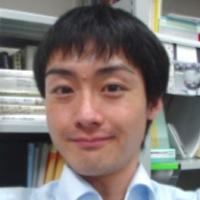 Takashi Tanimura