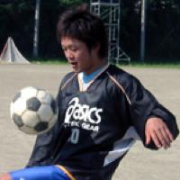 Takuro Kato