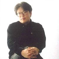 Taro Igarashi
