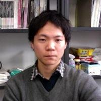 Tatsushi Heguri