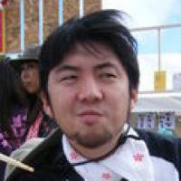 Tetsu Masaki