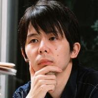 Yoshikazu Nango