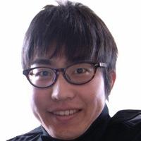Yoshio Hirayama