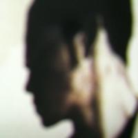 Yosuke Kondo