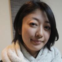 Yuka Katatae