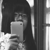 Yuko Kondo