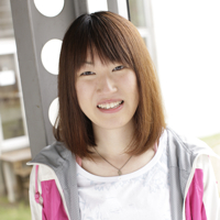 Yumi Matsuoka